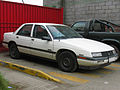 Chevrolet Corsica 2.8 LT 1989 (9105879186).jpg