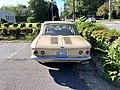 Chevrolet Corvair, Morganton, NC (49009706248).jpg