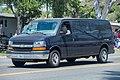 Chevy Van (14213839071).jpg