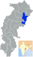 Chhatisgarh Raigarh.png