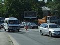 Chișinău zebra crossing (3106148082).jpg