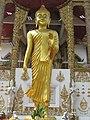 Chiang Mai (3) (27743458654).jpg