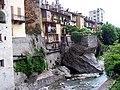 Chiavenna - Fiume Mera - panoramio - MarkusMark.jpg