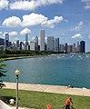 Chicago (14387602099).jpg