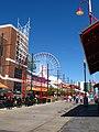 Chicago - Navy Pier (4592745309).jpg