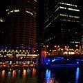 Chicago River (2690643155).jpg