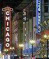 Chicago Theatre Sign.JPG