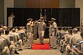 Chief Pinning Ceremony 160916-N-ZE240-138.jpg