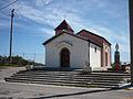 Chiesa Ecce Homo 2.jpg