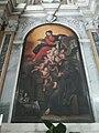 Chiesa Madonna della consolazione (Nomi - TN) - dipinto.jpeg