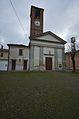 Chiesa Santi Pietro e Paolo - panoramio.jpg