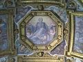 Chiesa abbaziale di s. michele a passignano, int., cappella di s.g. gualberto, affr. di g.m. butteri e aless. pieroni, 1580-1, 03.JPG