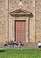 Chiesa dei Santi Giusto e Clemente, Volterra-8414.jpg
