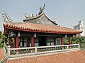 Chikan Tower - Wunchang Pavilion.jpg