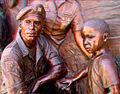 Child with Soldier Father.jpg