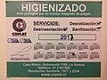 Chilean disinfestation label.jpg
