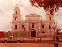ChimaltenangoCathedral.jpg