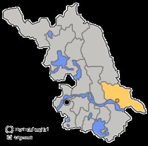 ChinaJiangsuNantong.png