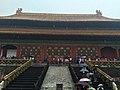 China IMG 0450 (29203598601).jpg