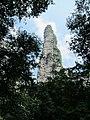 China IMG 3259 (29110021074).jpg