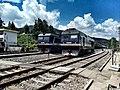 China Railways DF8B 0050 & China Railways DF8B 5240 20190828.jpg