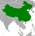 China Singapore Locator.png