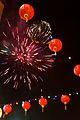 Chinese New Year 2012 in Manchester 8.jpg