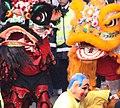 Chinese new year 3 (3243446255).jpg