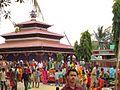 Chinnamasta Temple (6).JPG