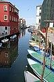 Chioggia. Canal Vena - panoramio.jpg
