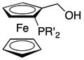ChiralMonophosphine2.tif