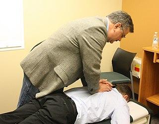 Milwaukee chiropractic
