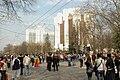 Chisinau riot 2009-04-07 27.jpg