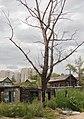 Chita, uninhabited house - panoramio.jpg