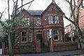 Chlorine Gardens, Belfast, February 2012 (02).jpg