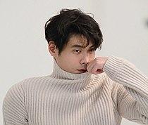 Choi Daniel 2017.jpg