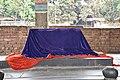 Choti Dargah Malda (4).jpg