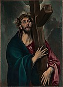 Christ Carrying the Cross MET DP347226.jpg