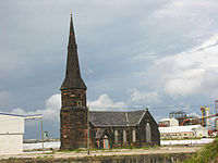 Christ Church, Weston Point 2.jpg