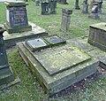Christian Heinrich Tramm Grab Gartenfriedhof.jpg