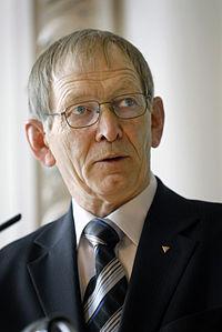 Christian Mejdahl, formand for Folketinget.jpg