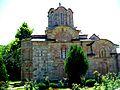 Christian religious buildings 74.JPG