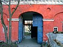 Christiania - gate.jpg