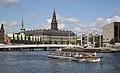 Christiansborg 170613 N8B4875 (28249004306).jpg