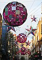 Christmas Decorations (24131595275).jpg