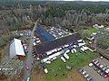Christmas Market 2015 - panoramio.jpg