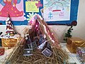 Christmas hut.jpg