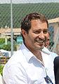 Christophe Castaner, député des Alpes-de-Haute-Provence.jpg