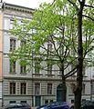 Christstraße 24 (Berlin-Charlottenburg).JPG