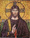 Christus Ravenna.jpg
